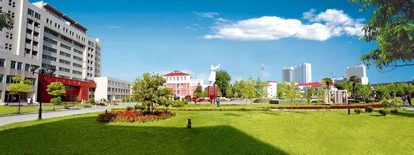 安徽医科大学新校区附近哪里有花店